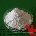 Powderful Test Steroid Powder Testosteron Base for Muscle Gaining CAS 58-22-0