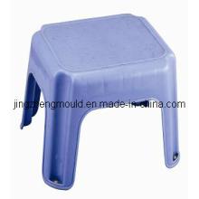Molde de mesa/silla de los PP