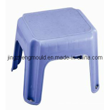 PP Table/Chair Mould