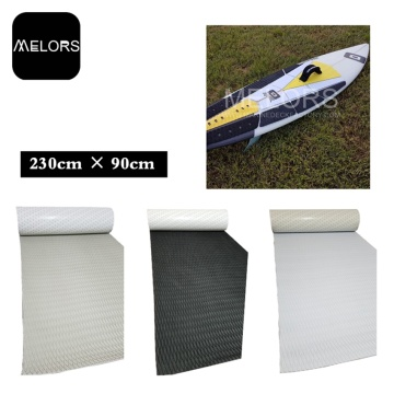 EVA Customized Stand UP Paddle Board