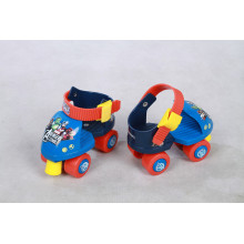 Quad Roller Skate mit Hot Sales in Europa (YV-IN00K-1)