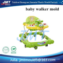 Baby Play Toy Rolling Baby Walker