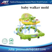 Brinquedo de bebê andador de rolamento