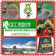 Carbendazim de meilleure qualité 95% TC; 80% WDG; 500 g / L SC; 50% wp