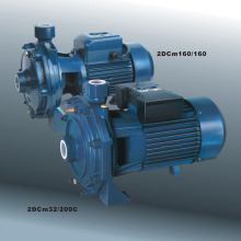 Centrifugal Pump (2DCm series)