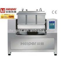 Machine de malaxage de pâte industrielle ZKHM-300