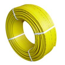 Tubos de HDPE-Al-HDPE para tubos de gás (AS4176)