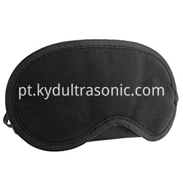 sleeping eye mask