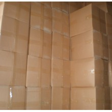 Fibra micro polipropileno de monofilamento de fibras de PP para reforço de concreto