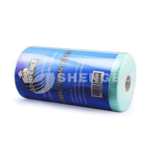 Rayon Nonwoven Fabrics [Factory]