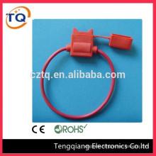 12V mini blade fuse holder