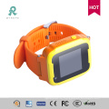 GPS-навигатор R13s GPS-навигатор GPS-навигатор