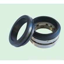Silicone Mechanical Seal for Pumpe (HQU8)