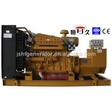 Attraktiver Preis Shangchai 80KVA Dieselaggregat (GF64)
