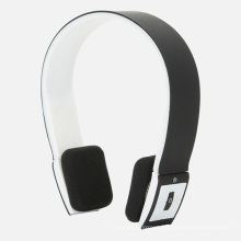 CSR3.0 Portable Stereo Wireless Bluetooth Headset (BT-H02)