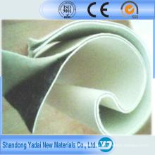 Heißer Verkauf Polyethylen Verbindung Wasserdichte HDPE Geomembrane