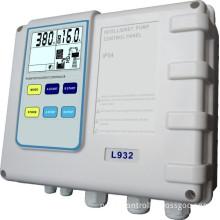 Smart Pump Control Panel Mode-L932