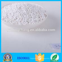 Hecho en China alúmina activada de alta absorción para la venta