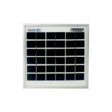 mini kit de energía solar portátil 3w 3w