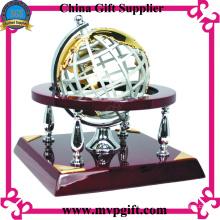Подарок наградного качества для подарка Trophy