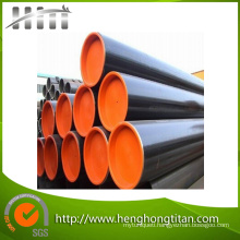 Steel Carbon Pipe Seamless, Stainless Steel Pipe, Seamless Steel Tube