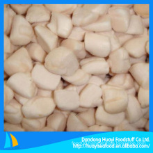 High competitive frozen bay scallop