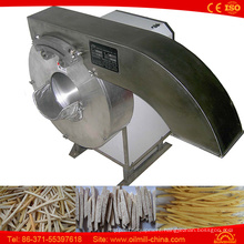 Vegetable Slicer Home Use Blade Industrial Potato Chips Cutter