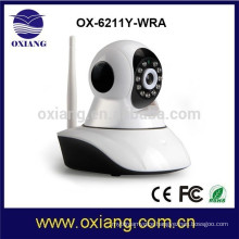 full hd 1080 porn video record wireless door camera with monitor
