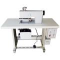 Machine à dentelle ultrasonique haute puissance directe d'usine