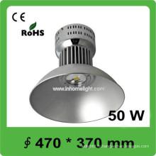 Hot Sale 50W Warehouse Led High Bay Lighting