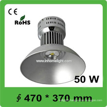 Hot Sale 50W Warehouse Led High Bay Lighting