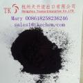 Pigment violet 27 / PV27 / CI 42535: 3 / Fast Violet W pour encres offset et à base d'eau, cosmétiques, etc.
