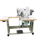 IH-639D-5H/7H  Bottom Hemming Machine Lockstitch