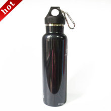 Customized Stainless Steel Water Bottle Wholesale