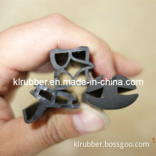 Rubber Seal Strip/Seals for Door and Window/Rubber Seals/PVC Seals/