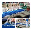 Sprayidea 86 transparent temporary fabric spray adhesive for clothing garment