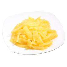 Skinny Noodles for Slimming
