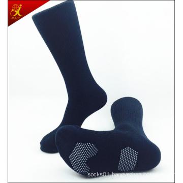 Hot Sale Non-Skid Men Sock Maker