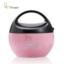 Top Sale Rocago Electronic Powder Puff Massager