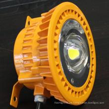 Luz impermeable marina del LED