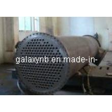 High Quality Titanium Plate Heat Exchanger