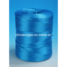 Anti-UV PP Packing Banana Baler Twine