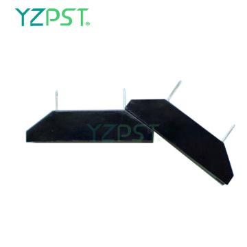 Diodes haute tension de YZPST-HVP-12