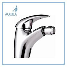 High Quality Brass Single Handle Bidet Faucet (AQ4005-2)