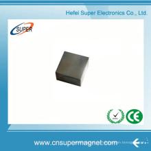 Аттестованное ISO9001 с n52 редкоземельных неодимовый Магнит