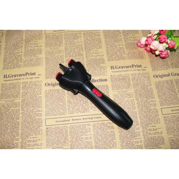 Новейшие высокое качество автоматического волос стайлер железа волос Брайдер