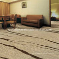 Axminster Wool Wall to Wall Alfombras de Hotel