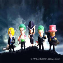 High Quality Animal PVC Figure Toys