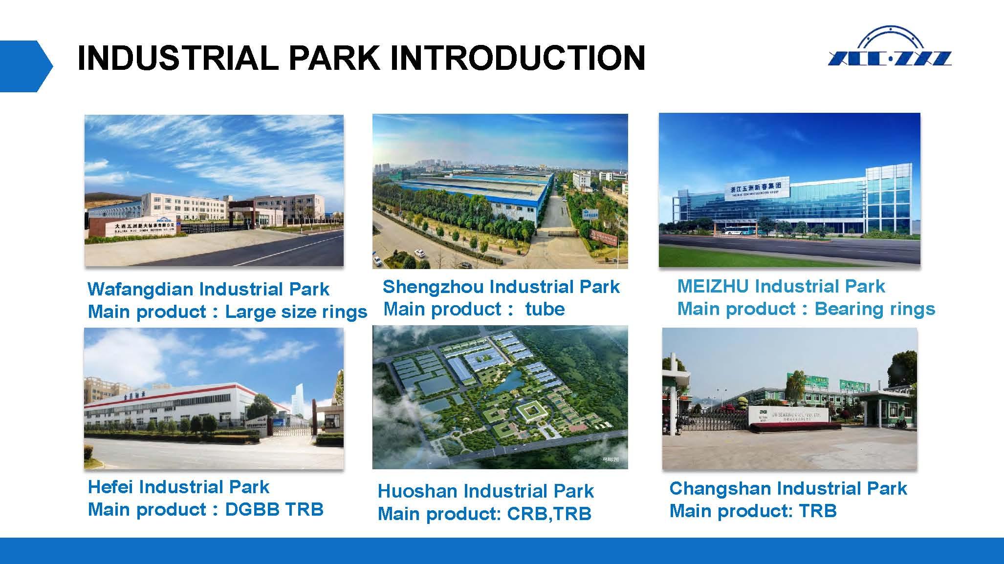 INDUSTRAL PARK2