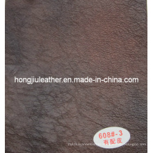 Distributor of Thick Sipi Furniture Leather